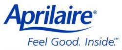 Aprilaire-logo-250