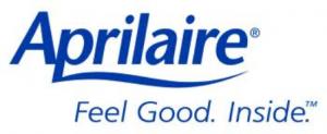 Aprilaire-logo-300x123