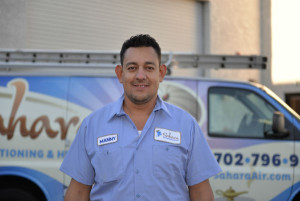Southern Highlands, NV Air Conditioning and Heating Service