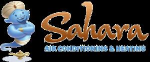 Sahara Air Conditioning & Heating