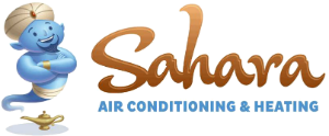 Sahara Air Conditioning and Heating in Las Vegas, NV